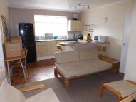 Arwenack Avenue Flat to rent