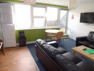 Flat to rent in New Street, Falmouth...