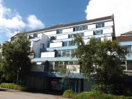 6 bed Flat to rent in New Street, Falmouth...