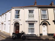 5 bed Terraced house to rent in Norfolk Road, Falmouth...