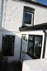 2 bedroom Cottage in Mutton Row, St. Gluvias...