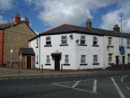 3 bed Flat in Cross Street Neston