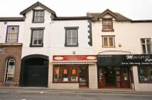 Commercial Property in High Street, Neston