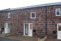 Barn Conversion to rent in Station Road Burton