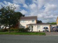 4 bed Detached property in Barnacre Drive