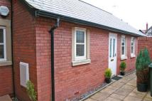 Semi-Detached Bungalow to rent in 7 Grenfell Court Parkgate