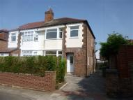 3 bed semi detached home to rent in Harrow Grove