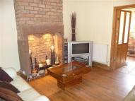 2 bedroom Terraced home to rent in 34 Mill Street