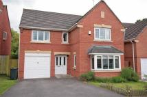 4 bedroom Detached home to rent in Millfield