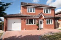 5 bed Detached home in 48a West Vale