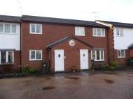 2 bed Flat in Ashtree Farm Court