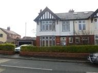3 bedroom semi detached home in Neston Road Willaston