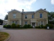 Flat to rent in Parkgate House, Parkgate