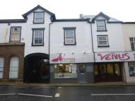 1 bedroom new Apartment to rent in Flat 3, 13 High Street