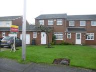 3 bedroom semi detached house to rent in Ashtree Farm Court...