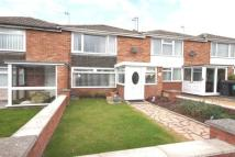 semi detached home to rent in 38 West Vale...
