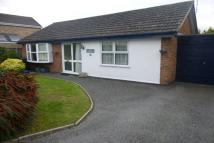3 bedroom Detached Bungalow in Riverside walk, Neston...
