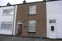 2 bedroom Terraced home to rent in Smiths Cottages...