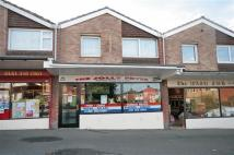 Commercial Property to rent in West Vale, Little Neston
