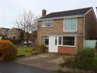 4 bed Detached home to rent in Hampton Crescent Little...