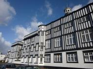 new Apartment to rent in Mostyn House, Parkgate