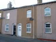 2 bed Terraced home to rent in Brook Street, Neston