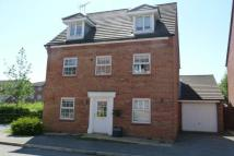5 bedroom Detached home to rent in 34 Navigation Drive...