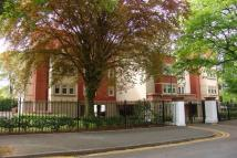 2 bed Apartment in The Laurels, Stoneygate...
