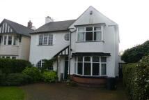 431 London Road property