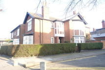 3 bedroom house in Thurlow Road, Leicester...