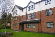 2 bed Apartment to rent in Guilford Court...