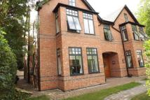 8 bedroom property in Knighton Drive...