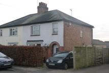 property to rent in Leicester Road, Fleckney...