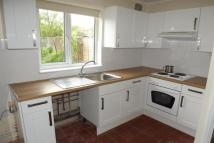 3 bed semi detached house in Burleigh Avenue, Wigston...
