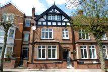 Flat to rent in St James Road, LE2 1HQ