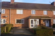 3 bedroom semi detached property in Macaulay Road, Rothley...