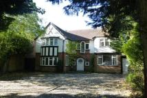 4 bedroom house to rent in London Road, Leicester...