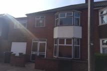 5 bed property to rent in Avenue Road Extension...
