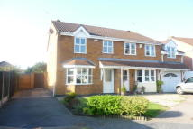 3 bedroom house in Galahad Close, LFE...