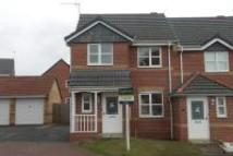 3 bedroom semi detached property in The Pastures, Oadby...