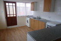 Humberstone Lane Flat to rent