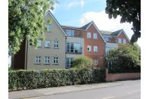 Apartment to rent in Woodthorpe Mews...