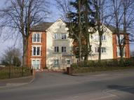 1 bedroom Ground Flat to rent in Greenbanks...