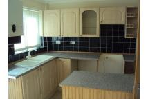 Terraced house to rent in Elizabeth Road...