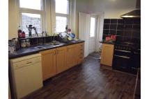Town House to rent in Stanley Road, Liverpool...