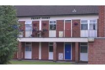 Apartment in Priory Court...