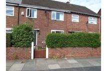 3 bed Terraced home in Sherborne Ave, Netherton...