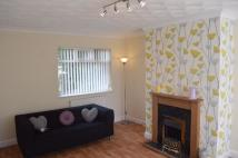 3 bedroom semi detached house to rent in Thomas Rd, Stainforth...