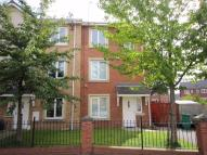 4 bedroom semi detached house in Sadler Court, Hulme...