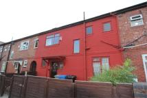 3 bed Terraced property for sale in Skerton Road...